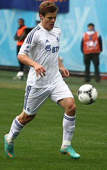 Aleksandr_Kokorin_2012_vs_CSKA