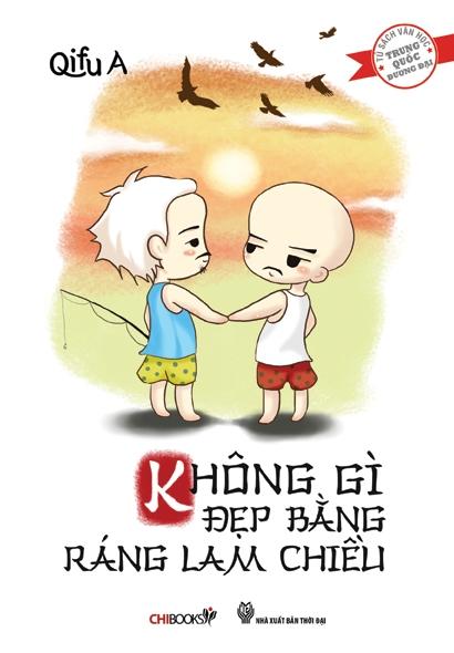 Khong_gi_dep_bang_rang_lam_chieu